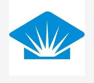 桐梓电厂项目工程